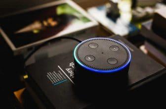 Cos'è uno smart speaker e a cosa serve