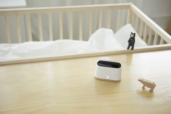 Ambi Climate è uno dei migliori dispositivi per il controllo a distanza del condizionatore
