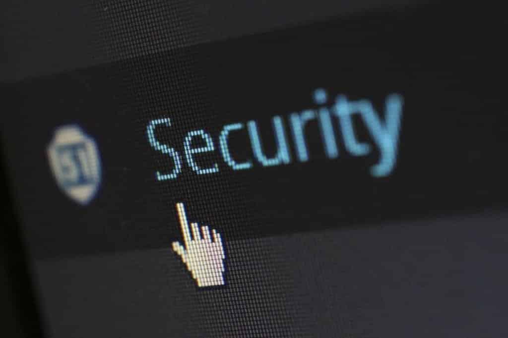 Migliori videocamere IP economiche | La tua casa al sicuro con meno di 50 euro