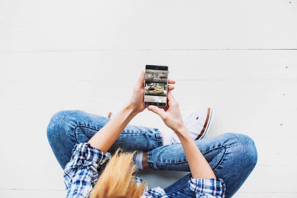 Domotica Bticino: cosa c'è sapere e i migliori prodotti Bticino per la Smart Home