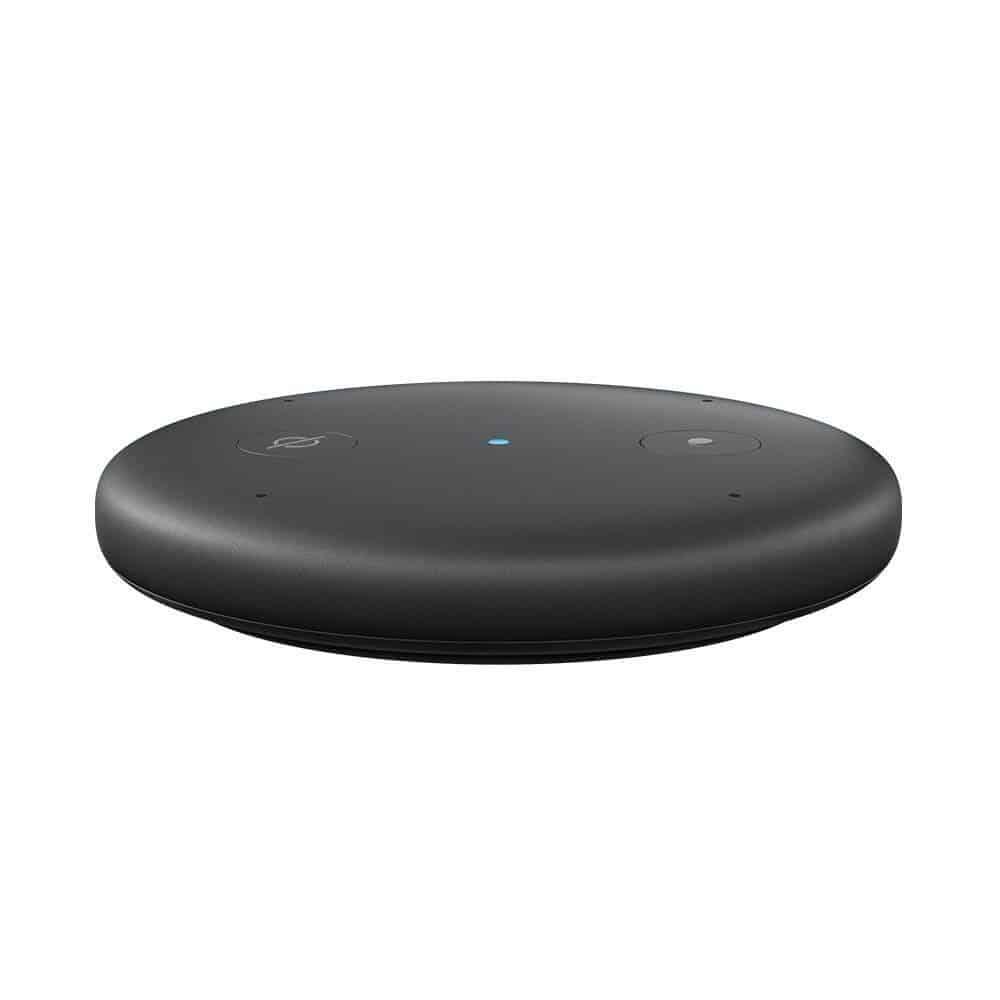 echo input, il dongle audio Amazon