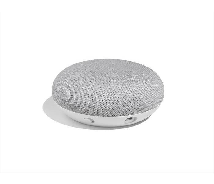 Recensione Google Home Mini | Prezzo, opinioni e guida completa