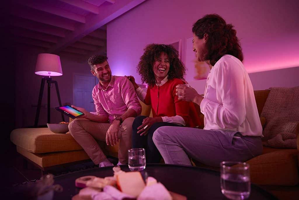 Strisce LED migliori | Guida all'acquisto delle migliori strip LED smart WiFi