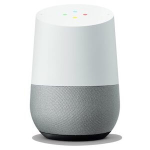 echo plus vs google home