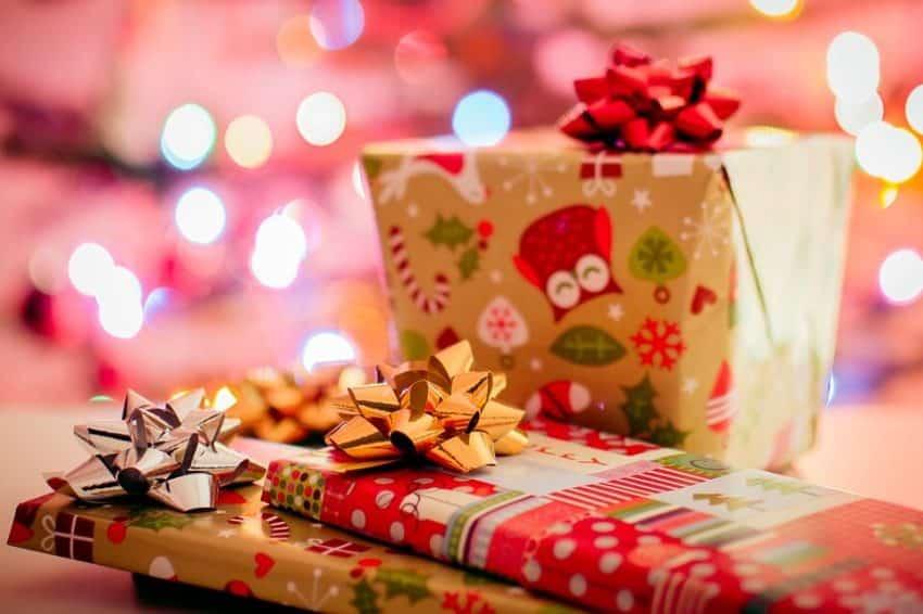 """20 idee regalo Natale 2018: regali """"smart"""" per tutte le tasche"""