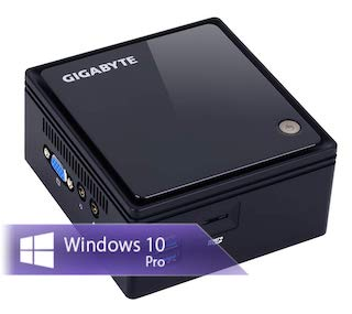 Best Mini Pc Windows 2020: Which To Choose? (Comparison)