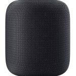 apple homepod italia