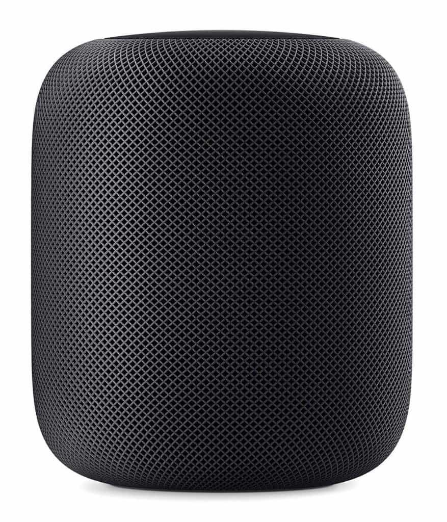 Apple Homepod 232 Ora Disponibile Per L Acquisto Su Amazon