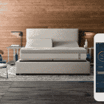 letto smart o smart bed