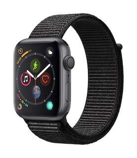 Apple Watch 4 è proabilmente il miglior smartwatch in commercio