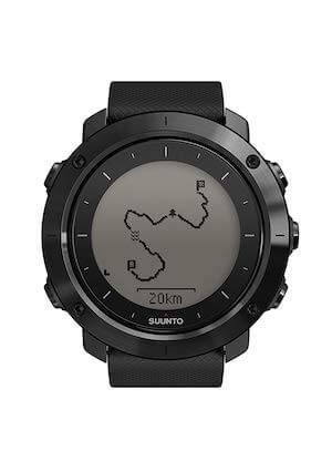 smartwatch per escursionismo migliore