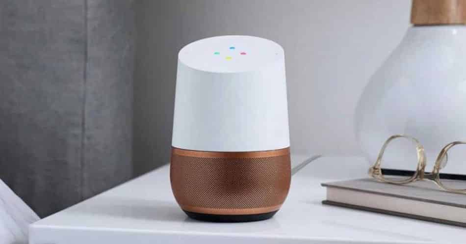 Amazon Echo/Google Home non si connette al WiFi: come risolvere