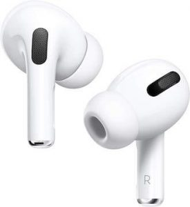 apple airpods pro migliori true wireless