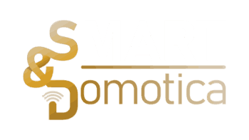 Smartdomotica