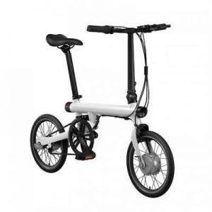 migliori bici elettriche cinesi