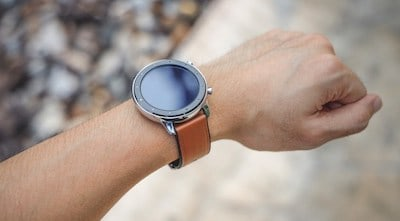 recensione completa nuovo smartwatch amazfit