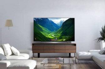 miglior TV oled