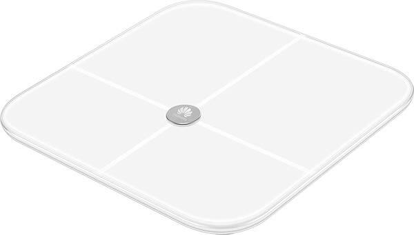 bilancia huawei bluetooth body fat scale ah100