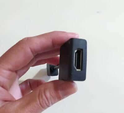 come configurare installare fire tv stick