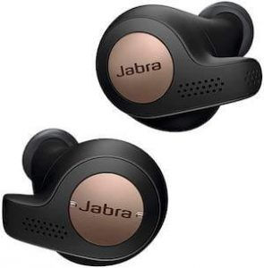 jabra elite 65 t active