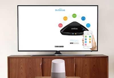 come collegare google home alla tv senza chromecast
