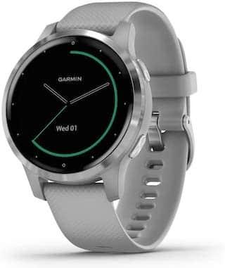 Miglior smartwatch per fitness e palestra