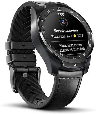 Smartwatch per Android