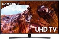 """Samsung UE55RU7400U Smart TV 4K Ultra HD 55"""""""