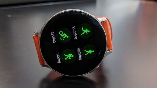 Samsung Galaxy Watch Active 2: Full Review