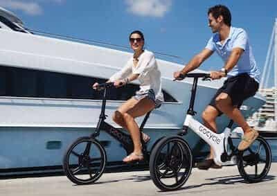 bici elettrica pieghevole quale scegliere