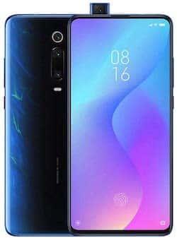 smartphone gamma media
