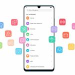 huawei mobile services hms come funziona