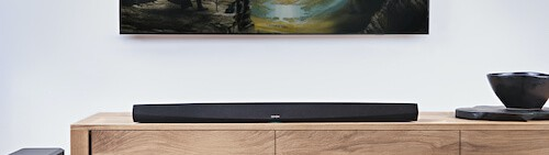 migliore cassa bluetooth tv