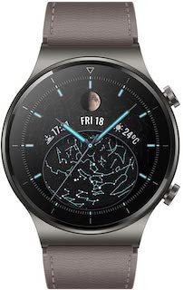 quale smartwatch acquistare