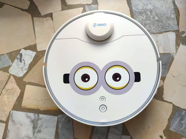 recensione-robot-s9