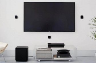 miglior home theatre cinema