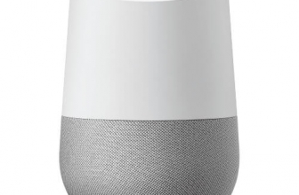 Offerta Monclick: in regalo Google Home