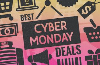 Cyber Monday: 6 prodotti smart home al prezzo più basso di sempre