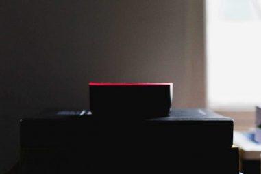 Alexa Guard | Lo smart speaker tiene d'occhio casa quando non ci sei