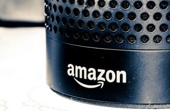 Amazon lancia FreeTime Unlimited negli USA per Alexa | Contenuti Alexa dedicati a tutta la famiglia