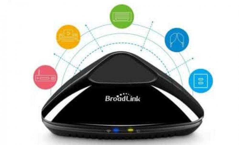 Broadlink RM PRO + recensione | Guida completa al telecomando universale per la tua smart home