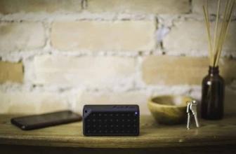 Come collegare Amazon Echo ad un altoparlante Bluetooth