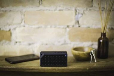 Come collegare Amazon Echo ad un altoparlante Bluetooth