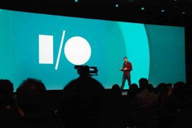 Novità da Google I/O 2018   Scopriamo cosa ha in serbo Big G nei prossimi mesi