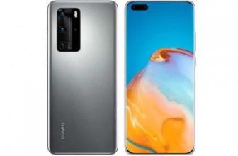 """Recensione Huawei P40 Pro: smartphone e fotocamera top con un """"ma"""""""