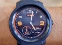 TicWatch E2: recensione completa dello smartwatch per tutti i gusti (e tasche)