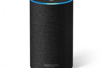 Recensione Amazon Echo | Prezzo, opinioni e guida completa Alexa