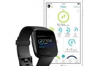 Il mercato degli smartwatch cresce del 48% e non intende fermarsi