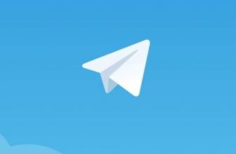 Telegram: il nuovo canale delle Offerte Tech & Smart Home