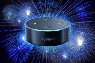 Novità Alexa: memoria, smart skills e conversazioni più naturali